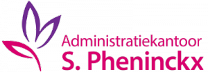 Administratiekantoor S. Pheninckx